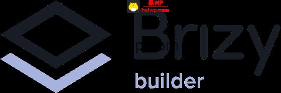 1、Brizy介绍,以及主要功能、Pro功能-黑WP