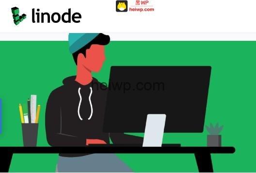 Linode服务器购买、部署宝塔、搭建WordPress新手入门教程