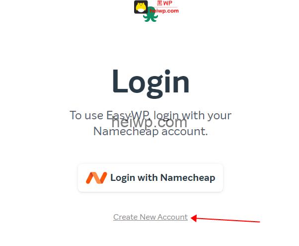 【高性能WP服务器】NameCheap提供最优化的托管WordPress托管主机-Easywp-1