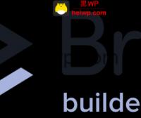 【官方正版Key】Brizy Pro 全新的WordPress无代码页面编辑器插件-永久授权激活密钥Key