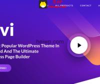 Divi 对比 Elementor:哪种WordPress可视化编辑器插件更适合你?