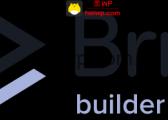 Brizy新手入门教程-黑WP