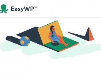 【高性能WP服务器】NameCheap托管主机-Easywp搭建WordPress教程